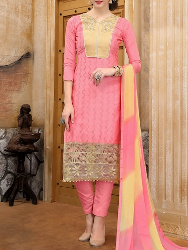 e82524cea1 Everyday New Style Suits