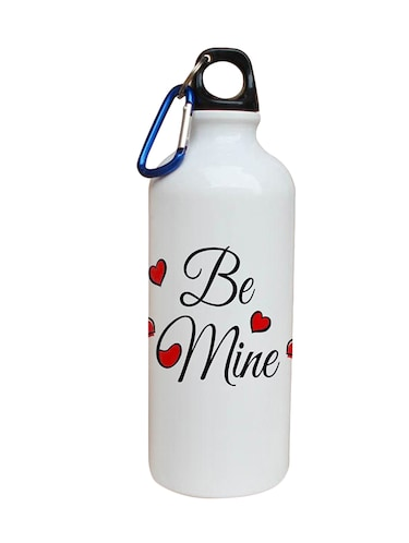 08497c71794 Buy Rema Go Icy Stainless Steel Water Bottle 1000ml (wont Keep Water ...