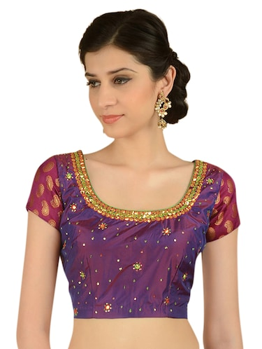 Blouses – Upto 70% Off  e72a57cd2dd