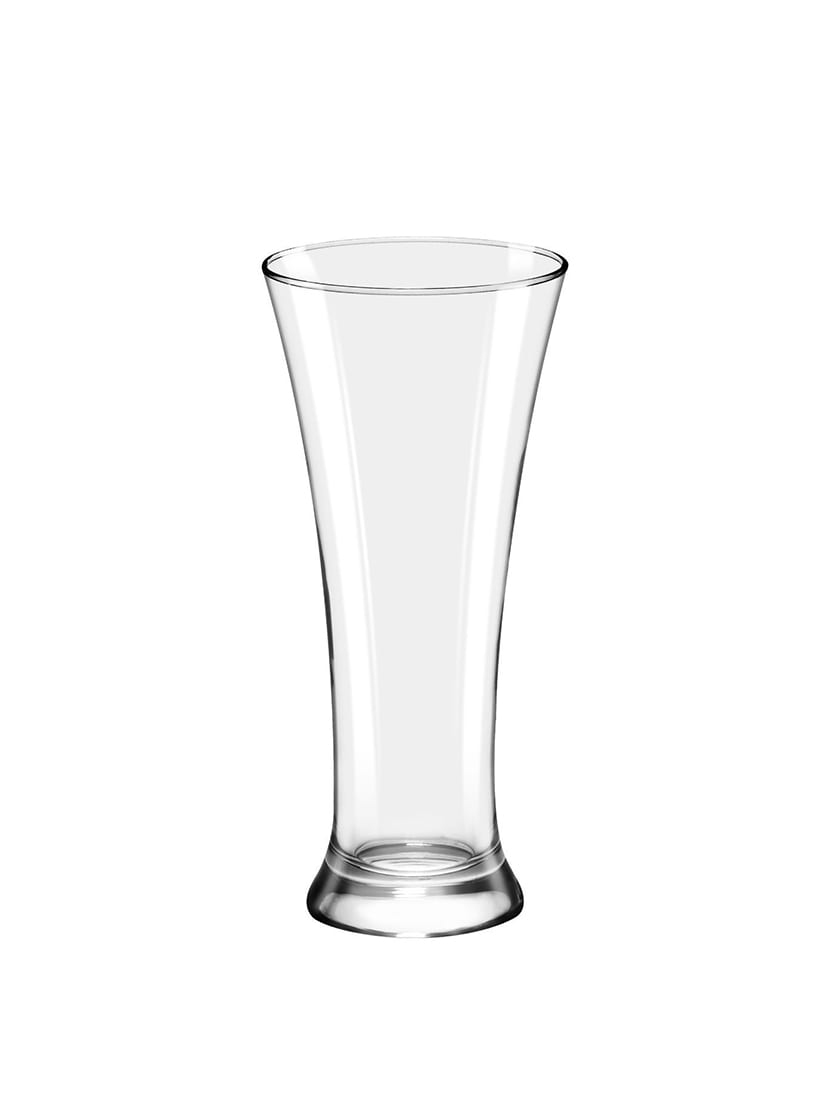 6863ddc3ce Buy Set Of 6 Beer Glasses by Famacart - Online shopping for Glass Sets in  India