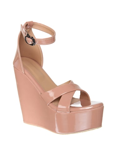 c828e0e91d9 Heels For Women - Upto 70% Off