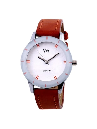 Watch Me Analog Watch Combo for Couple wmal-044-269 - 15013907 - Standard Image - 4