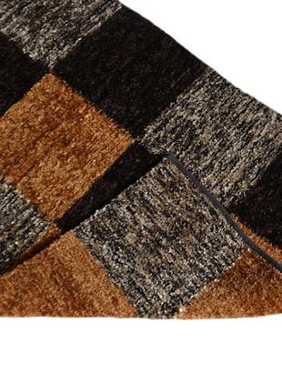 Check Fur Carpet - 15015179 - Standard Image - 4