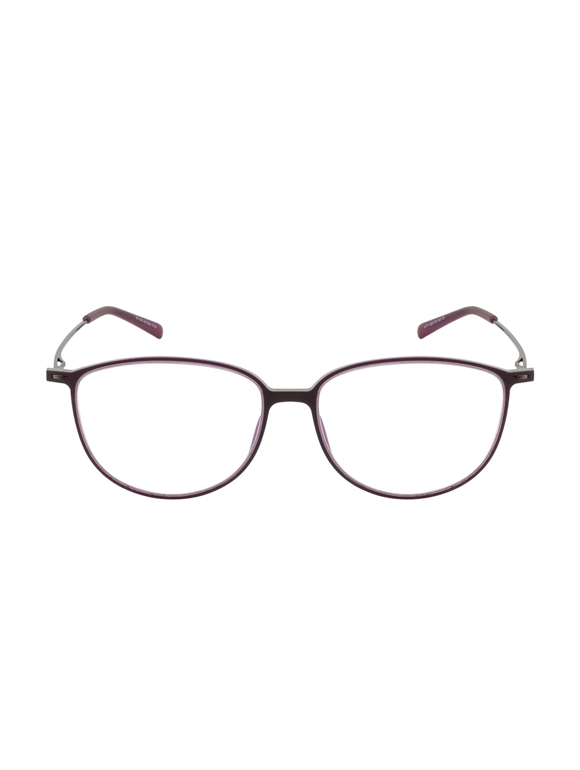 Buy Ted Smith Oval Frames by Ted Smith - Online shopping for Men ...