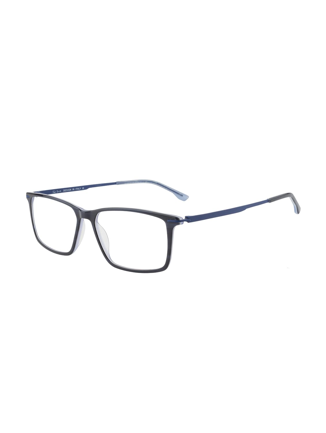 c04ccc25c8 Buy Ted Smith Wayfarer Frames by Ted Smith - Online shopping for Men  Spectacle Frames in India