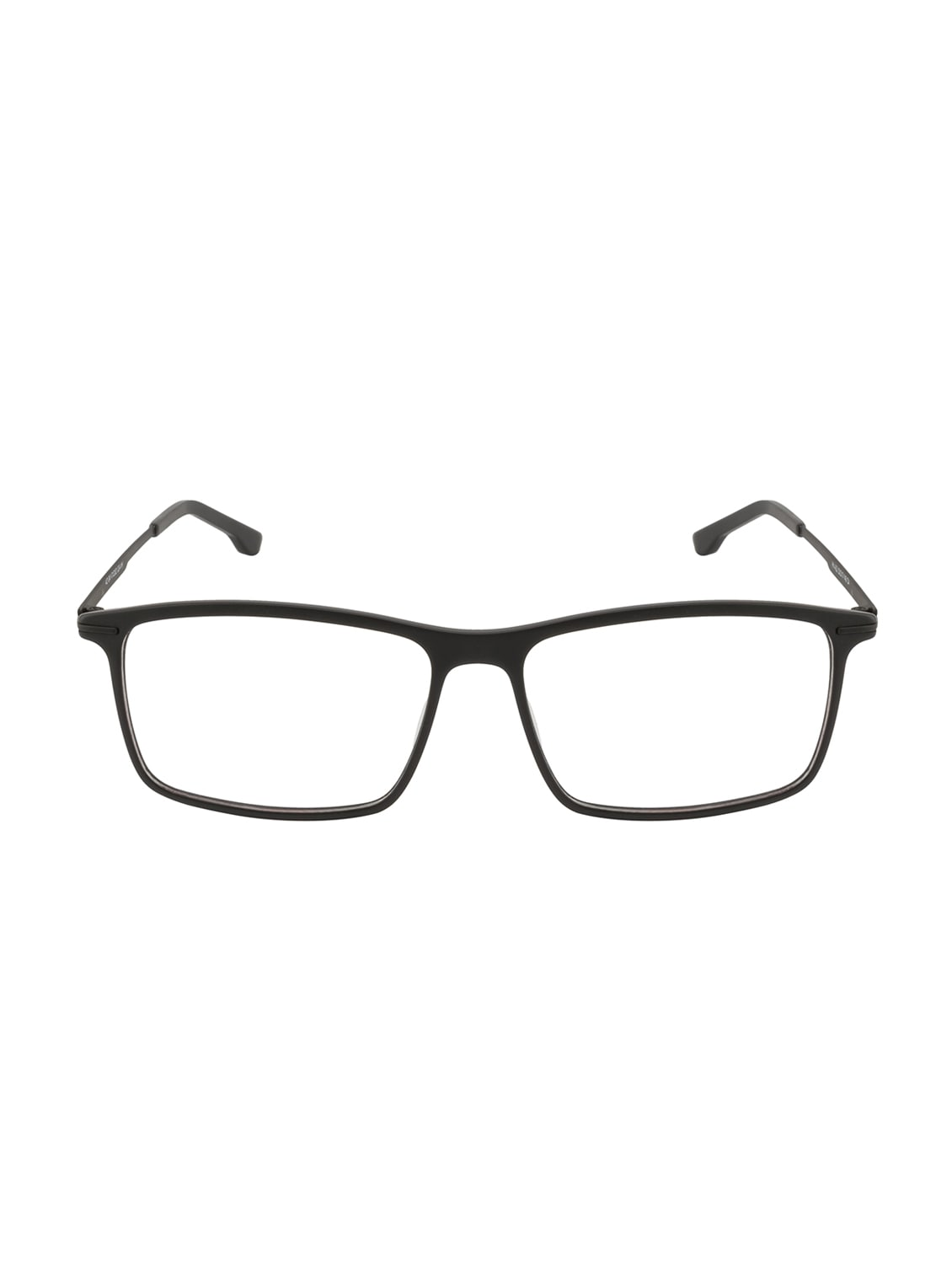 Buy Ted Smith Wayfarer Frames by Ted Smith - Online shopping for Men ...