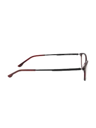 Ted Smith Cat Eye Frames - 15026890 - Standard Image - 4
