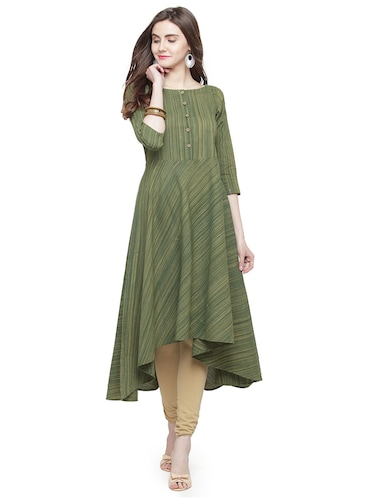 3b6fc72b97 Women Clothing Online- Shop Fashion for Women Online in india
