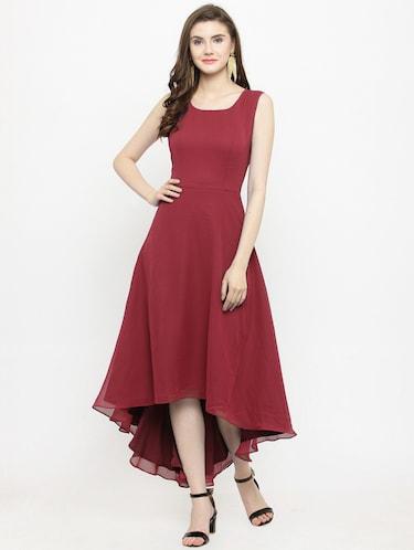4712fa744c4a Plus Size Dresses - 60% Off