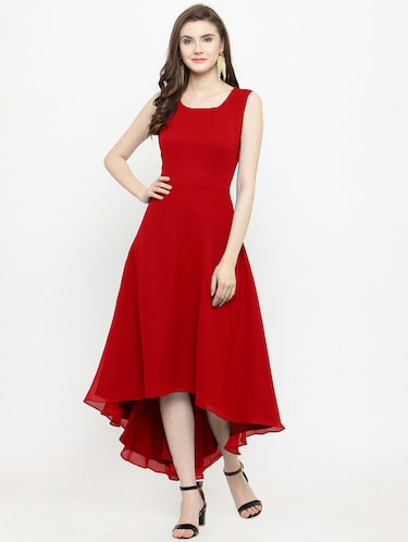 Plus Size Dresses - 60% Off  d5e9f9dcf