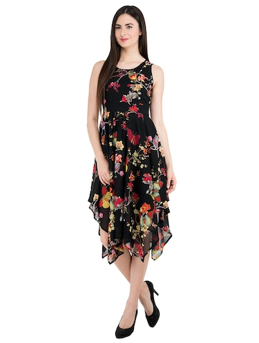 3f04f17ede371 Dresses for Ladies - Upto 70% Off | Buy Gown, Long, Maxi & Formal Dresses  at Limeroad