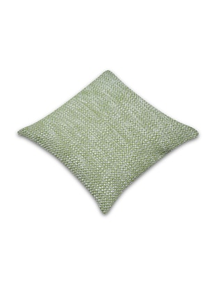 Set of 5 Cotton Cushion Covers - 15040400 - Standard Image - 4