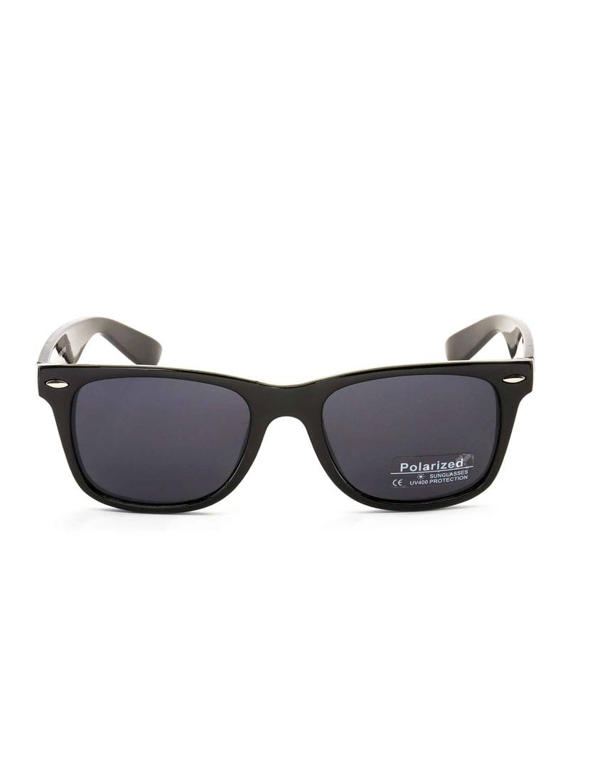 ee30056ce65 Buy Stacle Polarized Uv Protected Unisex Wayfarer Sunglasses  (stpol8223