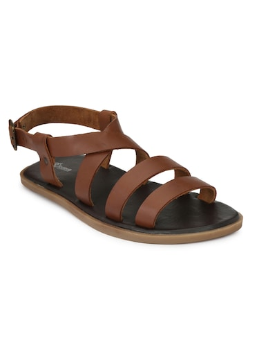 2a19527fa Guava Sandals - Buy Sandals for Men Online in India