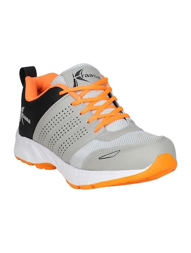 4bb20d1323d5c Sports Shoes for Men - Upto 65% Off