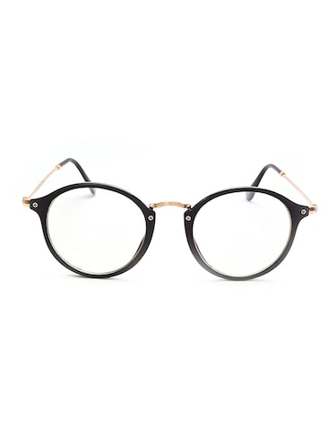 830544ac2a3 Frames for Men - Upto 70% Off