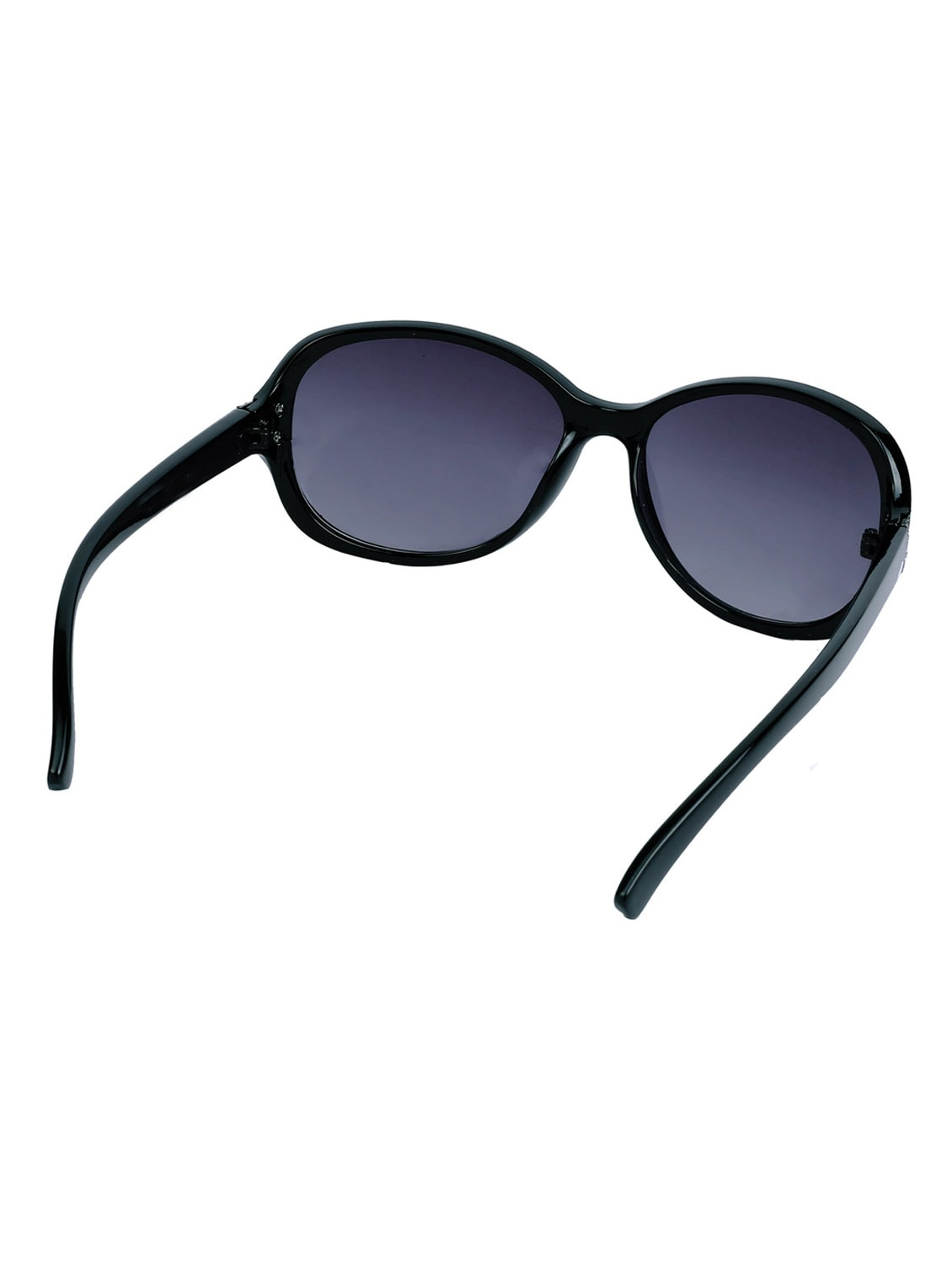 c33ec4ecefb Buy Uv Protected Oval Sunglass by Hawai - Online shopping for Sunglasses in  India