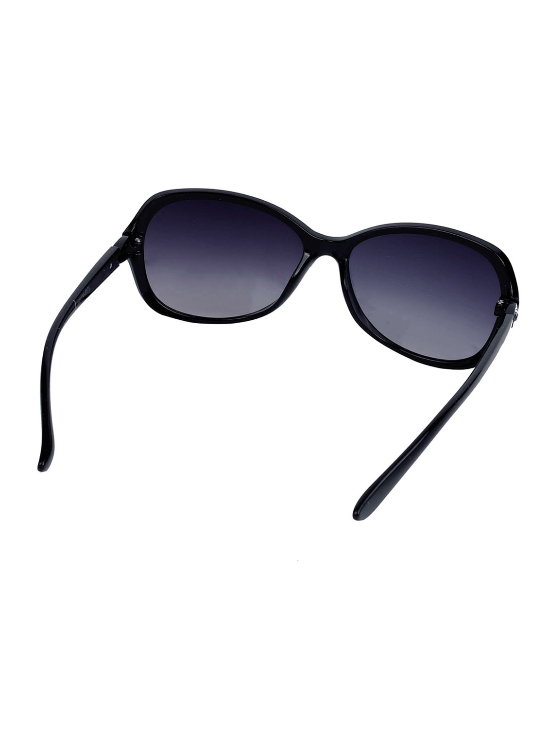 51c87388acf Buy Uv Protected Wrap Around Sunglasses by Hawai - Online shopping for  Sunglasses in India
