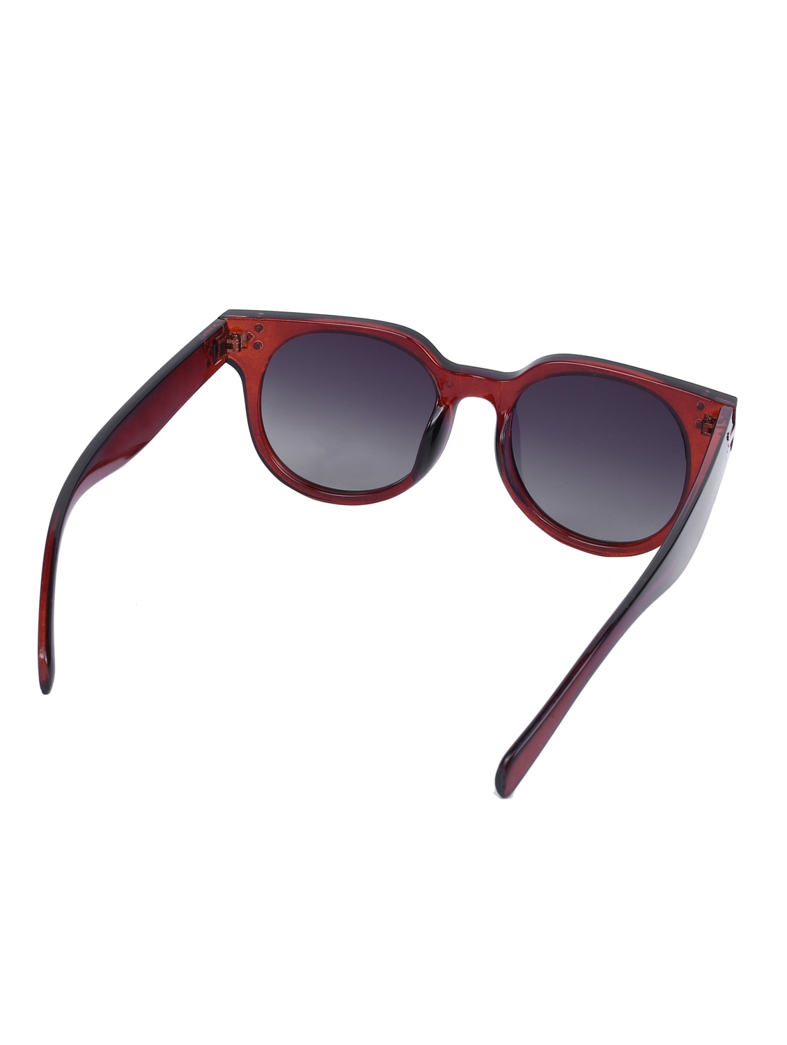 dbb85c27be2 Buy Uv Protected Oversize Sunglass by Hawai - Online shopping for Sunglasses  in India