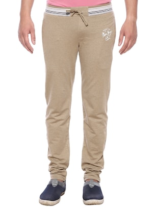 d63fe1f7ef Xnreplay Track pants - Buy Track pants for Men Online in India ...