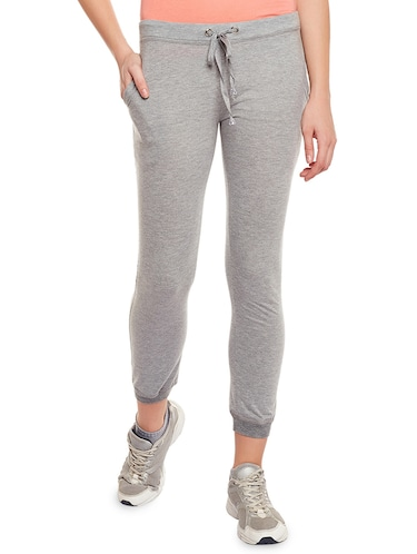 4152f23a27 Women Clothing Online- Shop Fashion for Women Online in india