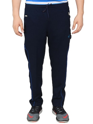 9bc1f758c4 Nnn Track pants - Buy Track pants for Men Online in India | Limeroad.com