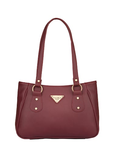 93bbd1be8ca Handbags For Women