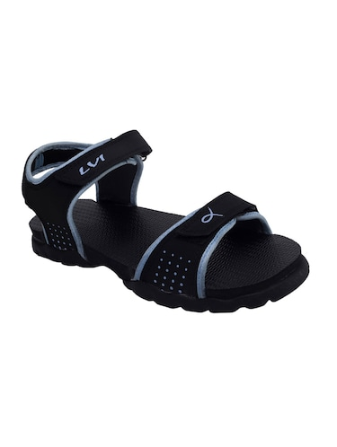 ef22542285d Sandals and floaters for Men - Buy Leather Floaters Online in India