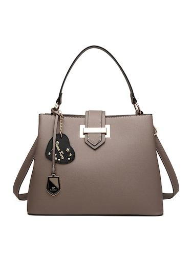 c15b3f86a0 Handbags