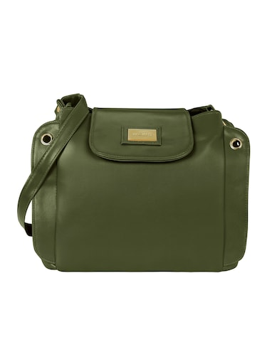 a4d1f09c993 Kleio Bags Online - Buy Kleio Handbags
