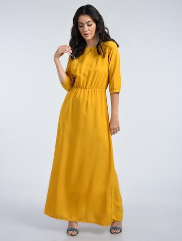 53f3483d3fb Maxi Dresses - Long Maxi Dresses Online