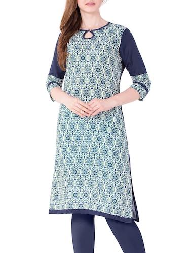 b571a101fd30 Ethnic Wear Online - Buy Ethnic Wear for Women Online in India