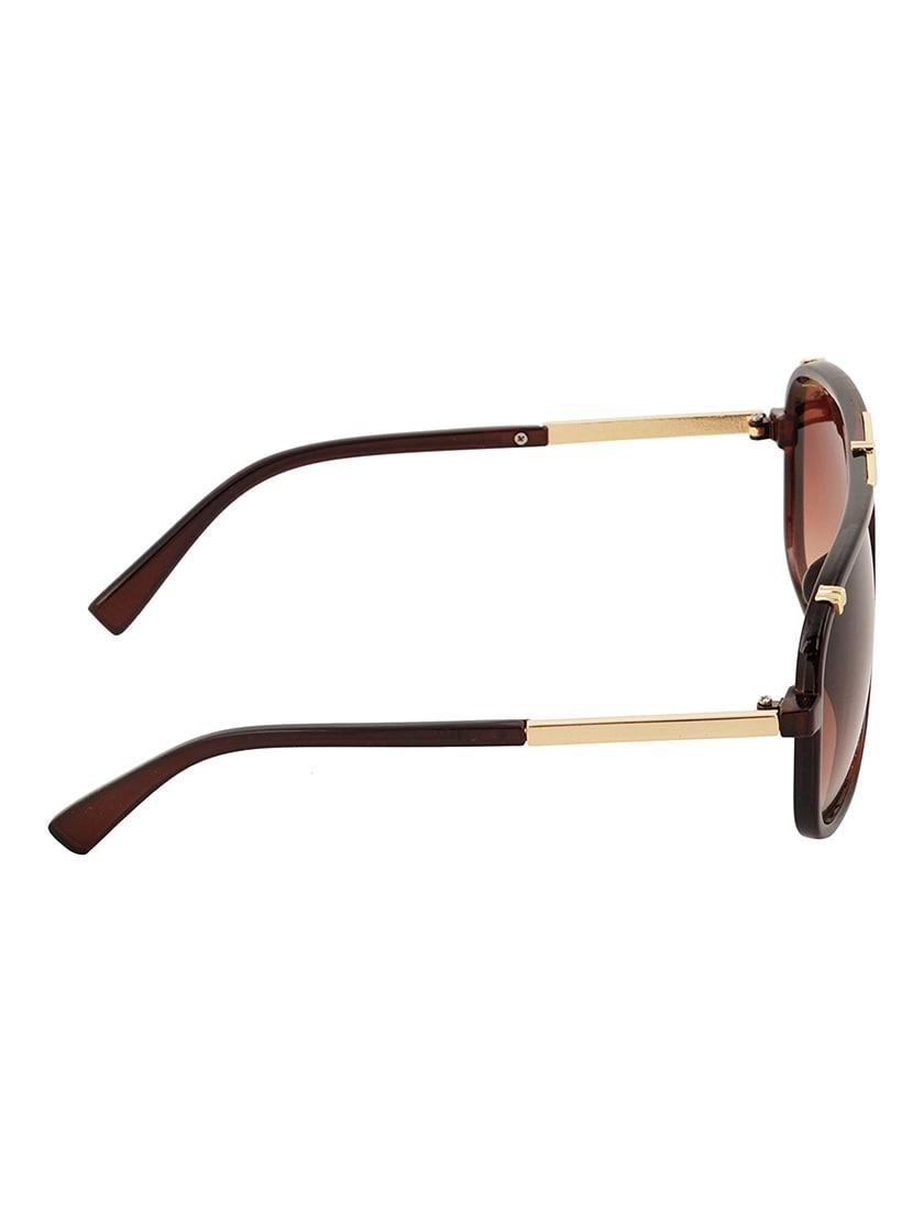 Buy Aventus Aviator Sunglasses For Men   Women-black Metal Glasses- Stylish Designer  Goggles-uv Protection by Aventus - Online shopping for Sunglasses in ... 4b83c53d5f