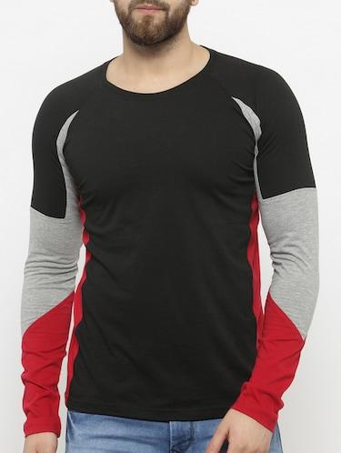 227acf706a2b Men T Shirts