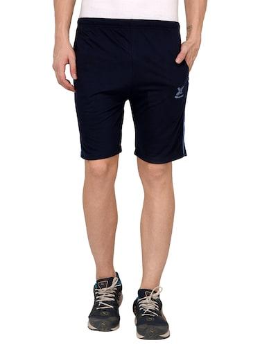 9423755f4bda Mens Shorts - Upto 70% Off