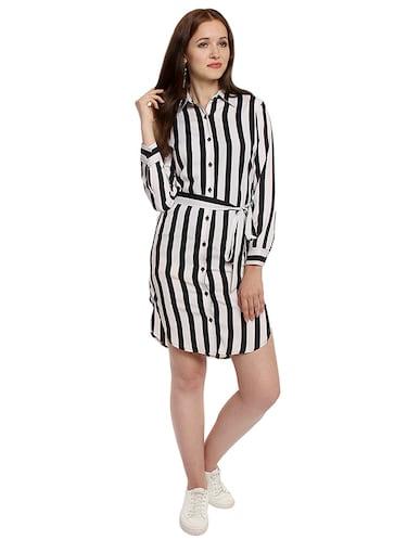 ab82e94d Plus Size Dresses - 60% Off | Plus Size Clothing Online