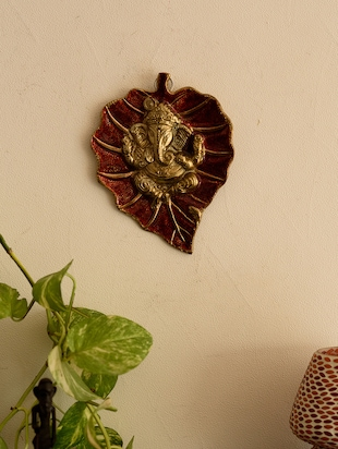 Buy Wall Decor | Wall Decoration Ideas | Upto 60% Off Online