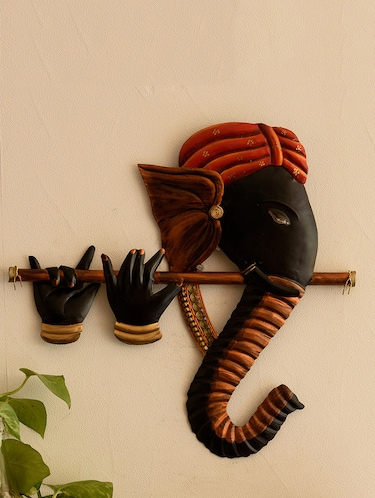 Wall Hangings For Home Decor Upto 70 Off Buy Designer Wall