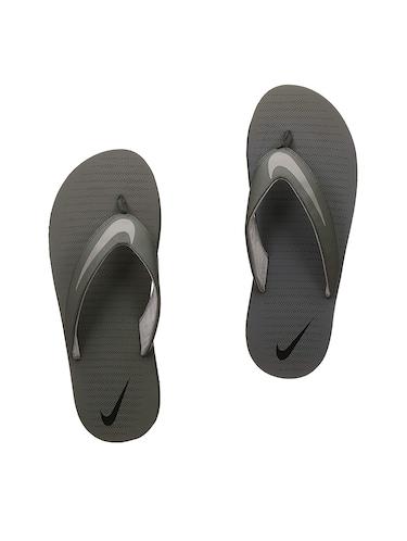best service c2ceb 8da3b Buy Nike Flip Flops For Men in India @ Limeroad