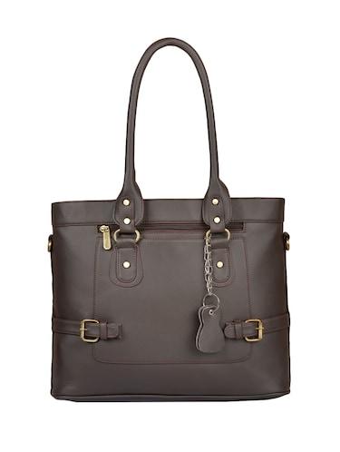 Handbags For Women 1dc07910781d7