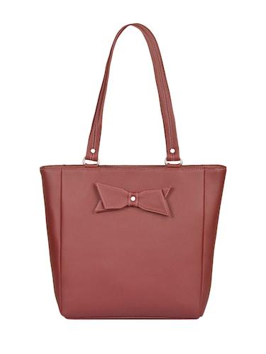 ddd2841508a Handbags