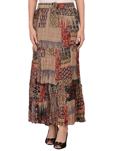 5229899cd Skirts