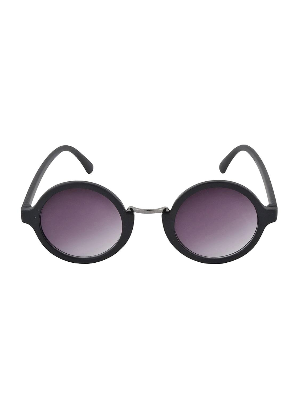 49f24088198ab Buy Aventus Stylish Sunglasses Combo-black Round Sunglasses   Gradient Blue  Aviator Sunglasses For Men Women for Women from Aventus for ₹465 at 64% off  ...