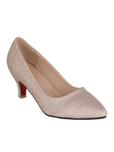 a1d8a7379d8 Pumps For Women - Buy Nude Pumps Shoes for Girls