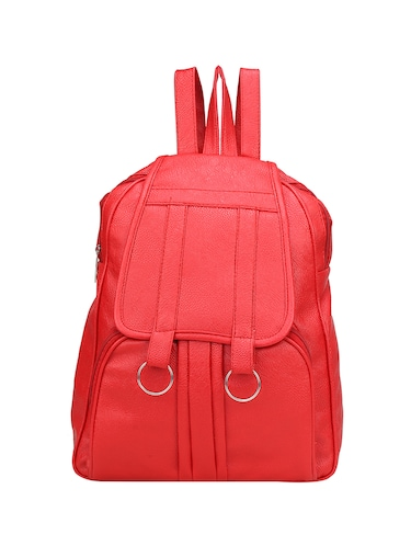 a8c32270c764 Backpacks For Women - Upto 70% Off