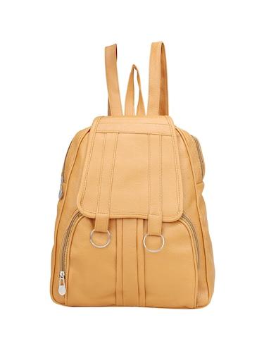 cb7cf34e3038 Backpacks For Women - Upto 70% Off