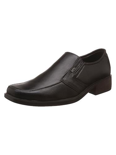 df8a4fdc22d Lee Cooper Online Store - Buy Lee Cooper Boots