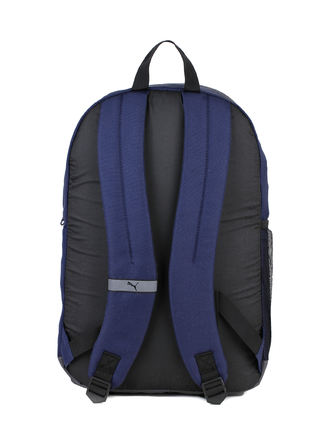 430442e05d Buy Navy Blue Polyester Backpack for Men from Puma for ₹1345 at 10% off