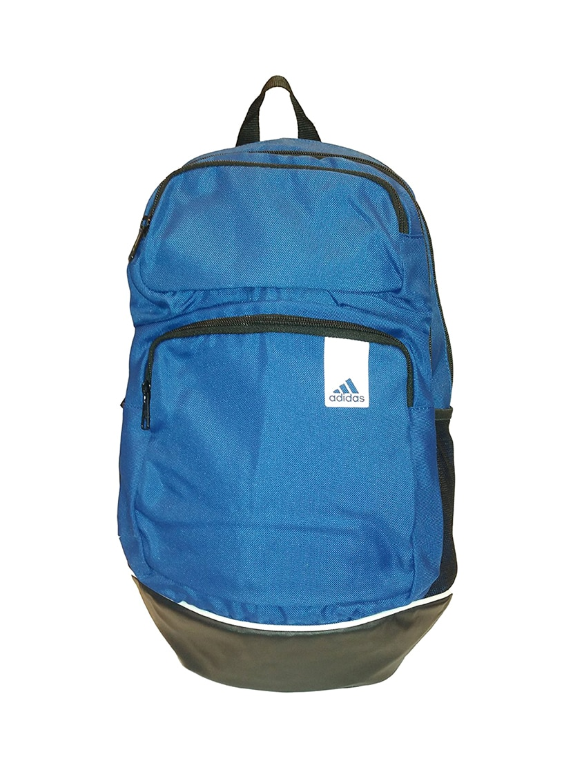 Buy Blue Polyester Laptop Bag by Adidas - Online shopping for Laptopbags in  India  667c9e3f0f827