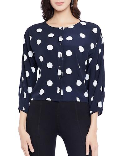 a353683622e Shirts For Women - Upto 70% Off